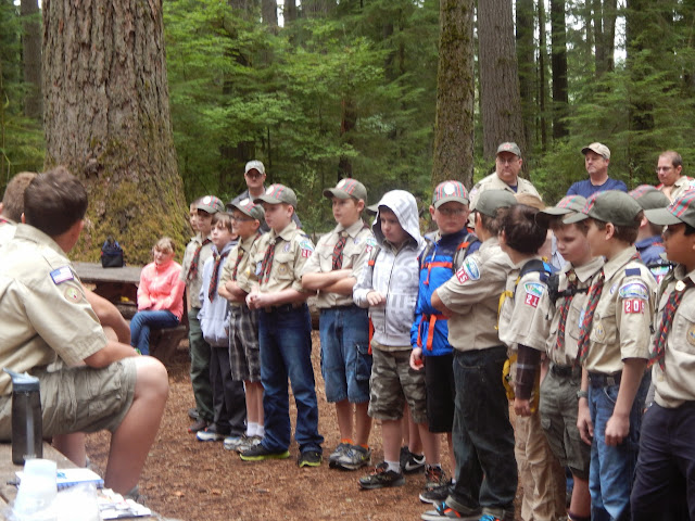 Webelos Weekend 2014 - DSCN2013.JPG