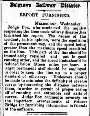 Riverine Herald (Echuca, Vic)  Thursday 5 April 1906 page 2 http://trove.nla.gov.au/ndp/del/article/114852728