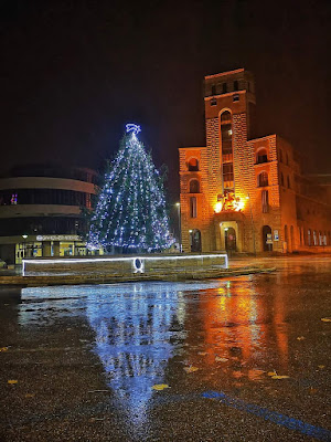 Mesto Natale 2020 di FransuaR