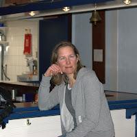 ALV 2011