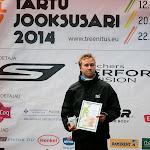 2014.04.12 Tartu Parkmetsa jooks 3 - AS20140412TPM3_468S.JPG
