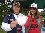 りんりんDVD当選 高橋プロ 2011-10-14T04:57:51.000Z