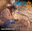 2da asistencia a Pisco por terremoto 2007 (24)