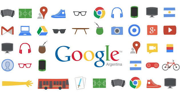 [YAML: gp_cover_alt] Google Argentina