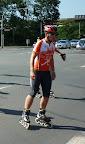 NRW-Inlinetour-2010_Samstag (114).jpg
