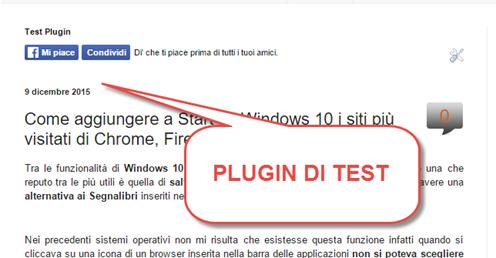 plugin-test-facebook