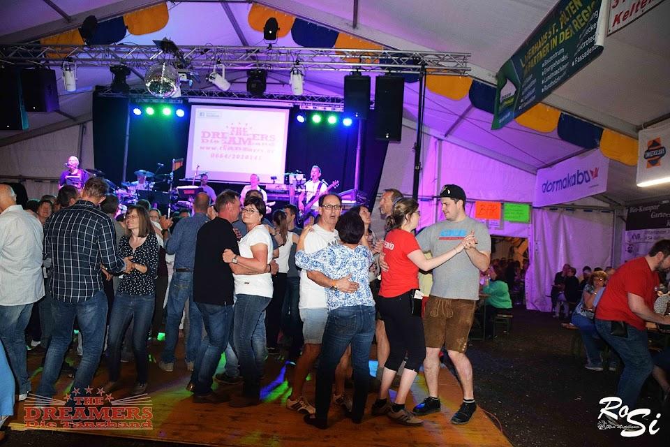 FF Fest Einoed 2018 Web (42 von 99).JPG