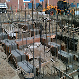 Pool Construction - IMAGE_BB8F0348-6F45-4941-8B17-A2CBBDDA7C65.JPG