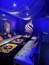 Cavalli The Lounge photo 49