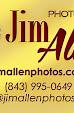 03-jim.allen.logo.final.jpg