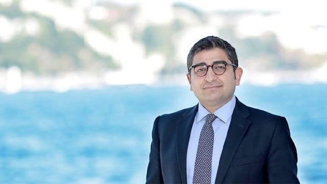 Türkiye iadesini talep etti