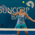 Sabine Lisicki - Brisbane Tennis International 2015 -DSC_5375-2.jpg