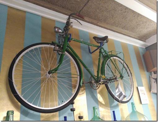 bici verde (3)