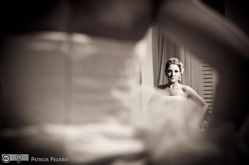 Foto de casamento 0459pb de Andressa e Vinicius. Marcações: 02/04/2011, Casamento Andressa e Vinicius, Teresopolis.