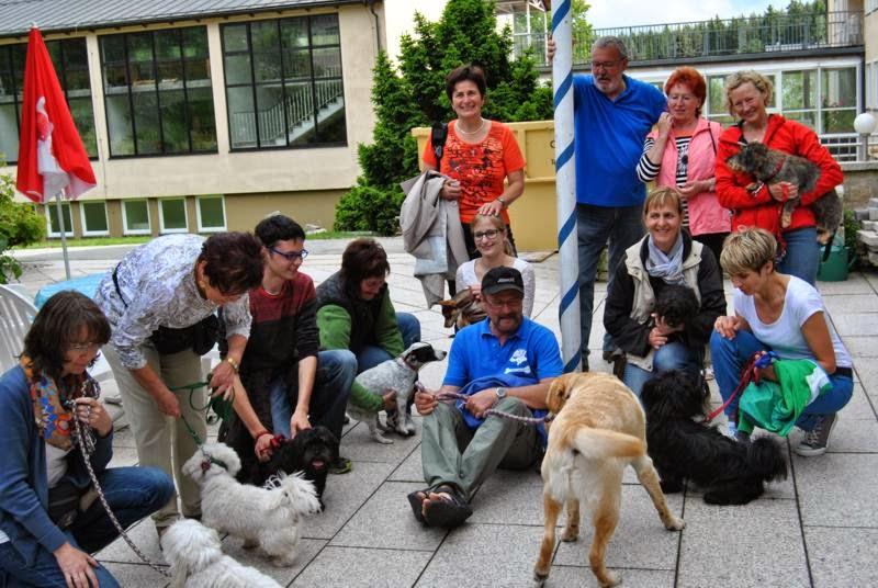 2014-05-27: Besuch im Alten- und Pflegeheim St. Michael - DSC_0258.JPG