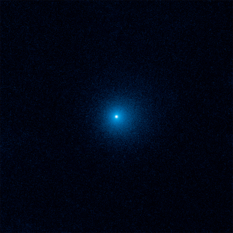 [cometa+K2%5B4%5D]