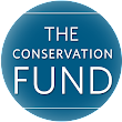 The Conservation Fund N