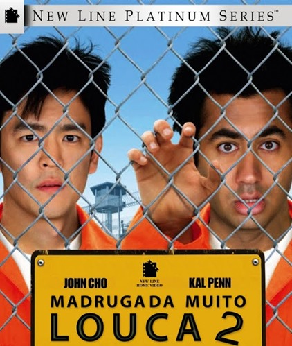 Filme Madrugada Muito Louca 2 - www.seriessucessos.com