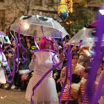 DesfileNocturno2016_112.jpg