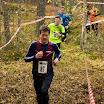 XC-race 2013 - DSC_7252.jpg