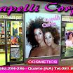 CapelliCorpo Sponsor.jpg
