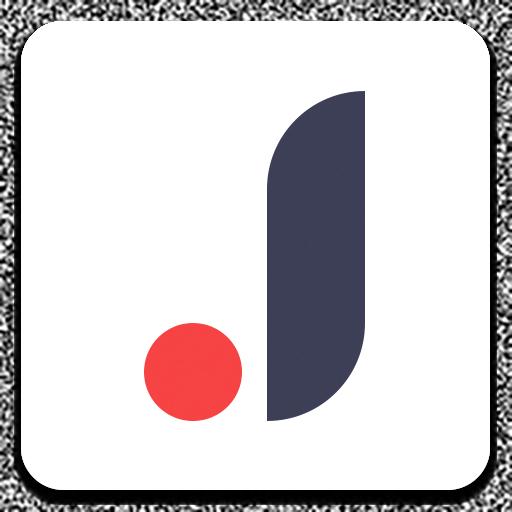 Joom – best goods from China