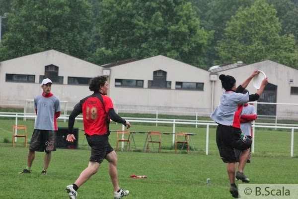 Championnat D1 phase 3 2012 - IMG_4041.JPG