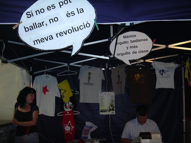 fotoprotestón - DSCN0073.JPG