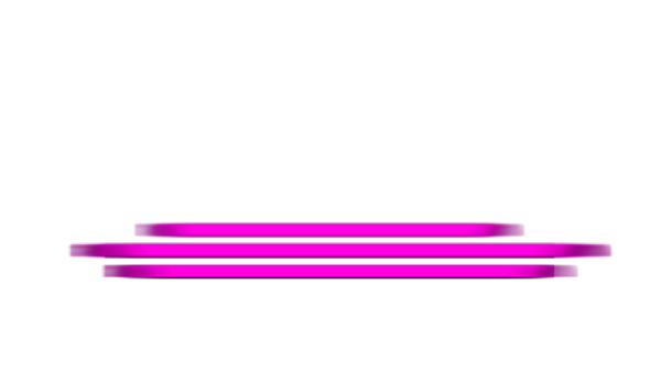 pankaj logo hd - photo #5