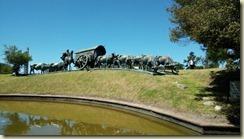 IMG_20180215_Ordonez Park monument
