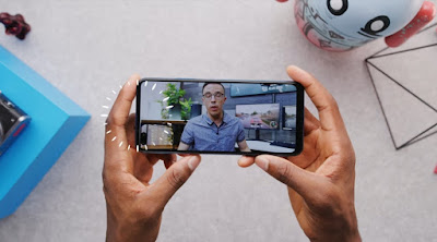 The $200 Smartphone, Infinix 8 Review