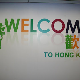 Grote reis - Hong Kong zaterdag (30-04-2016)2015
