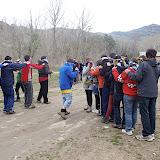 Campaments Generals 2010 - P4030267.JPG