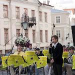 2013.07.19 Lõhnavad Tartu Hansapäevad - AS20130719THP_061S.jpg