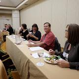 2013-09 Newark Meeting - SAM_0027.JPG