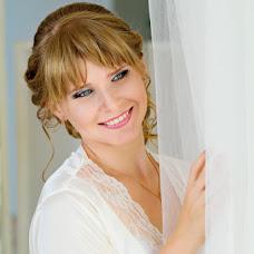 Wedding photographer Svetlana German (sslana). Photo of 29.01.2016