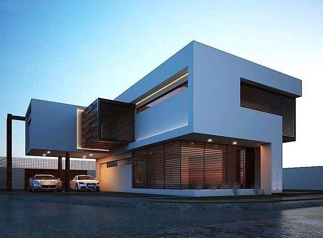 imagenes-fachadas-casas-bonitas-y-modernas12