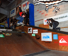 Nantes2010 (38)