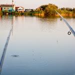 20140730_Fishing_Tuchyn_080.jpg