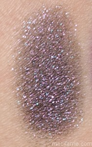 c_DancePartySuperShockShadowColourPop1