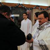 Misa de Navidad 25 - IMG_7581.JPG