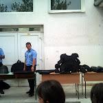 IMG_20120521_105110.jpg