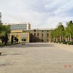 Iran Edits (67 of 1090).jpg