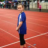 Swiss Athletics Sprint - Lyss - 03.05.2015