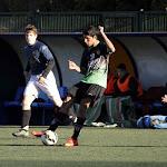 Moratalaz 2 - 0 Alcobendas Levit  (50).JPG