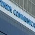 Tata Communications Recruiting CA/CWA/MBA/PGDM/Bachelor s Degree in Commerce