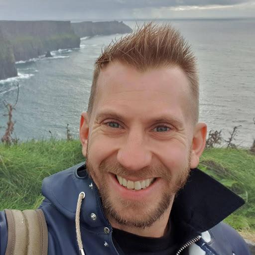 Daniel Schott