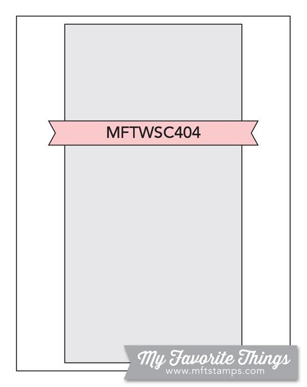 [MFT_WSC_404%5B4%5D]
