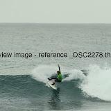 _DSC2278.thumb.jpg