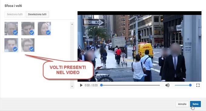 volti-da-oscurare-youtube